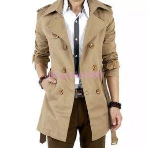 Harrods knightsbridge collection Mens Coat Jacket
